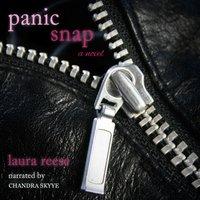 Panic Snap - Laura Reese - audiobook