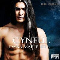 Cynful - Dana Marie Bell - audiobook