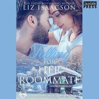 After the Fall - Liz Isaacson - audiobook