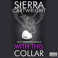 With This Collar - Sierra Cartwright - audiobook