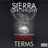 On His Terms - Sierra Cartwright - audiobook