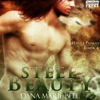 Steel Beauty - Dana Marie Bell - audiobook