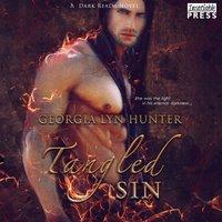 Tangled Sin - Georgia Lyn Hunter - audiobook