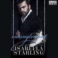 Entanglement - Fawn Bailey - audiobook