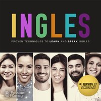 Ingles - Made for Success - audiobook