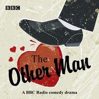 Other Man - Jan Etherington - audiobook