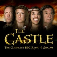 Castle - Kim Fuller - audiobook