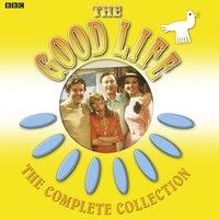 Good Life: The Complete Collection - John Esmonde - audiobook