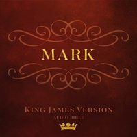 Book of Mark - Made for Success - audiobook