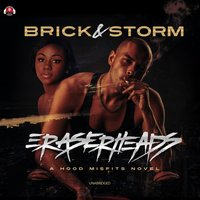 Eraserheads - Opracowanie zbiorowe - audiobook