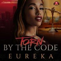 Torn by the Code - Opracowanie zbiorowe - audiobook