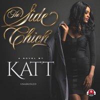 Side Chick - Opracowanie zbiorowe - audiobook