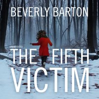 Fifth Victim - Beverly Barton - audiobook