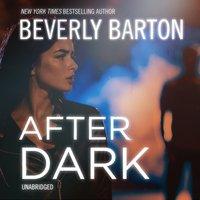 After Dark - Beverly Barton - audiobook