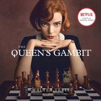 Queen's Gambit - Walter Tevis - audiobook