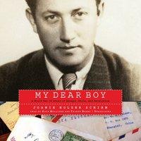 My Dear Boy - Joanie Holzer Schirm - audiobook