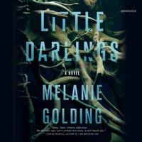 Little Darlings - Melanie Golding - audiobook