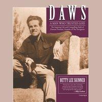 Daws - Betty Lee Skinner - audiobook