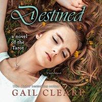 Destined - Gail Cleare - audiobook