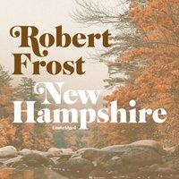 New Hampshire - Robert Frost - audiobook