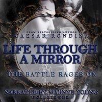 Life through a Mirror - Caesar Rondina - audiobook
