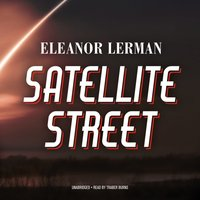 Satellite Street - Eleanor Lerman - audiobook