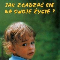 Jak zgadzać się na swoje życie - Józef Augustyn SJ - audiobook