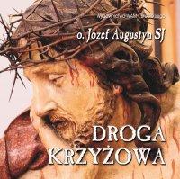 Droga Krzyżowa - Józef Augustyn SJ - audiobook