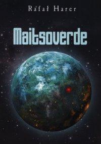 Maitsoverde - Rafał Harer - ebook