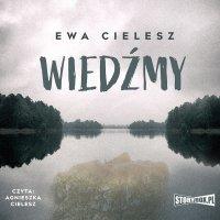 Wiedźmy - Ewa Cielesz - audiobook