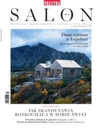 Polityka. Salon. Wydanie specjalne 6/2019 - Opracowanie zbiorowe - eprasa