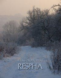 Respha. Opowieści - Feliks Brodowski - ebook