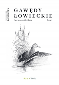 Gawędy łowieckie. Nad wodami sujfunu - Aleksander Danilczuk - ebook