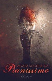 Pianissimo - Agata Suchocka - ebook