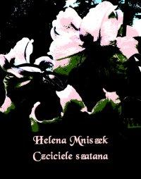 Czciciele szatana - Helena Mniszek - ebook