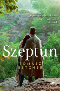 Szeptun - Tomasz Betcher - ebook