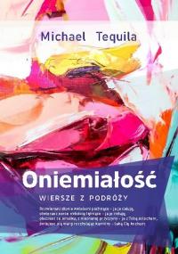 Oniemiałość - Michael Tequila - ebook