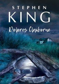 Dolores Claiborne - Stephen King - ebook