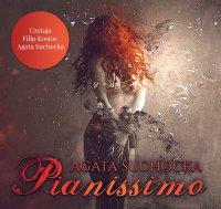 Pianissimo - Agata Suchocka - audiobook