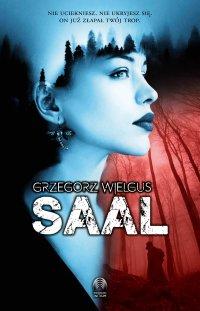 Saal - Grzegorz Wielgus - ebook