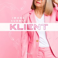 Klient - Iwona Surmik - audiobook