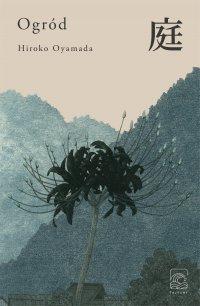 Ogród - Hiroko Oyamada - ebook