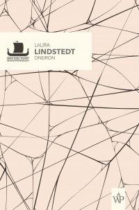 Oneiron - Laura Lindstedt - ebook