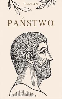 Państwo - Platon - ebook
