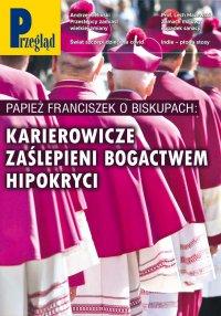 Przegląd nr 20/2021 - Jerzy Domański - eprasa