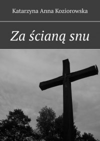 Zaścianąsnu - Katarzyna Koziorowska - ebook