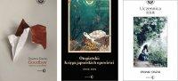 Klasyka literatury japońskiej. Osamu Dazai - Pakiet 3 książki - Osamu Dazai - ebook
