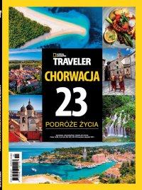 National Geographic Traveler Extra 2/2021 - Opracowanie zbiorowe - eprasa