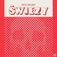 Świeży - Nico Walker - audiobook