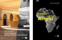 Najnowsze dzieje Afryki i Bliskiego Wschodu: Historia Najnowsza Bliskiego Wschodu i Afryki Północnej. Historia współczesnej Afryki - Martin Meredith - ebook